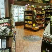 Kuchnie Swiata Grocery Store In Srodmiescie Polnocne