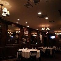 Foto tomada en Bob's Steak & Chop House por Saad H. el 3/12/2013