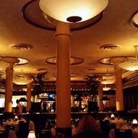 Das Foto wurde bei Pappas Bros. Steakhouse von Saad H. am 5/10/2014 aufgenommen