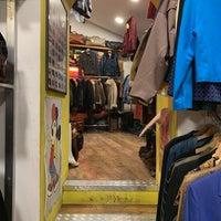 King Size Vintage.King Size Vintage Monti Via Leonina 78 79 Rione Monti