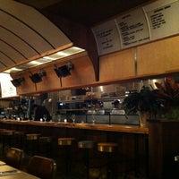 10/9/2012にMargaret A.がPalmer's Bar & Grillで撮った写真