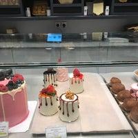 1/28/2020にAbdulwahab A.がLe Moulin Bakeryで撮った写真