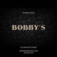 Foto scattata a Bobby's Nightclub da Bobby's Nightclub il 2/26/2013