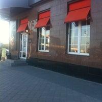 5/4/2013에 Little B.님이 Круассан-кафе에서 찍은 사진
