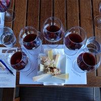 Foto scattata a Papapietro Perry Winery da Papapietro Perry Winery il 3/18/2014