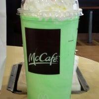 3/15/2013 tarihinde Jim L.ziyaretçi tarafından McDonald's'de çekilen fotoğraf