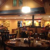 Foto diambil di Chase Suite Hotel By Woodfin oleh Maggie S. pada 11/2/2013