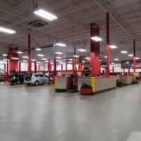 Round Rock Toyota Service >> Round Rock Toyota Scion Service Center Round Rock Tx