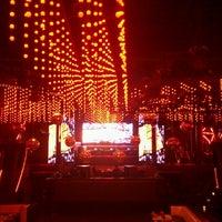Foto tirada no(a) STORY Nightclub por Jabari T. em 6/21/2013