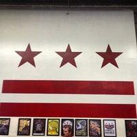 Foto scattata a 3 Stars Brewing Company da Jeff L. il 8/11/2013