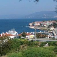 5/6/2013 tarihinde Büsra Y.ziyaretçi tarafından Yıldıztepe'de çekilen fotoğraf