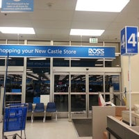 1038f50fc83 ... Photo taken at Ross Dress for Less by Annette H. on 1 21  ...