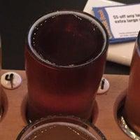 รูปภาพถ่ายที่ Peddler Brewing Company โดย Daniel M. เมื่อ 8/12/2016