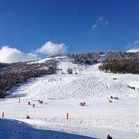 Foto tirada no(a) Chapelco Ski Resort por Gustavo J. em 7/7/2013