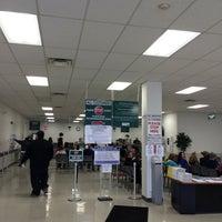 penndot driver license center penn hills pa