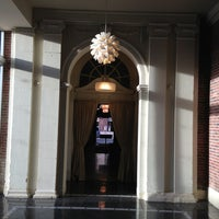 3/14/2013にJack H.がMagnolia Hotelで撮った写真