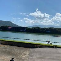 唐津 ボート レース