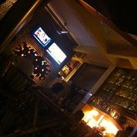 Foto tirada no(a) Sachinha Bar por Igor R. em 4/5/2013