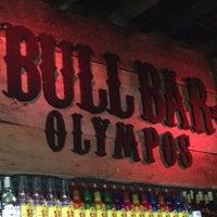 Foto scattata a Bull Bar da mami® il 8/18/2013