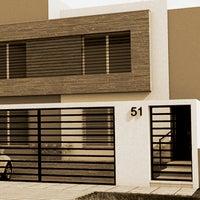 Foto scattata a Arquitectura | áwaras estudio da Arquitectura | áwaras estudio il 11/18/2013