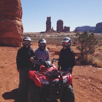 high point hummer atv rentals moab ut foursquare