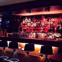 Photo prise au Soda Bar par Clara M. le12/3/2015