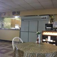 รูปภาพถ่ายที่ Big Mama's Kitchen โดย Joe R. เมื่อ 2/13/2014