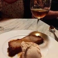 8/12/2015にCheryl C.がOAK Restaurant & Wine Barで撮った写真