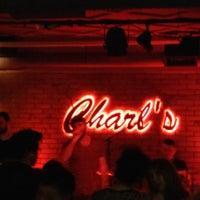 Photo prise au Charl's Bistro par Gernot N. le12/3/2017