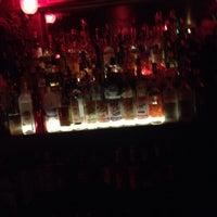 5/30/2015에 Ehtebzil B.님이 Nowhere Bar에서 찍은 사진