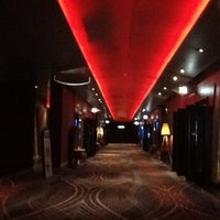 Das Foto wurde bei Esplanade Cineplex Ngamwongwan-Khae Rai von MooBabe(^@^) am 11/21/2012 aufgenommen