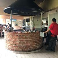 10/5/2018 tarihinde Rodrigo F.ziyaretçi tarafından Los de Asada'de çekilen fotoğraf