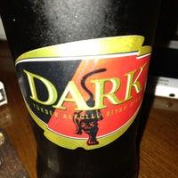 รูปภาพถ่ายที่ Zincir Bar โดย Ufuk U. เมื่อ 3/30/2013