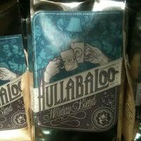 Снимок сделан в Metropolis Coffee Company пользователем William O. 11/23/2012
