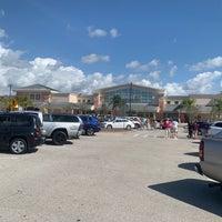 b64e8626fadc02 ... Photo taken at Walmart Supercenter by Chris S. on 2/2/2019 ...