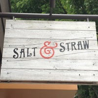 Photo prise au Salt & Straw par Travis G. le6/16/2013