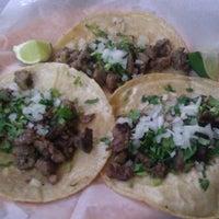 La Mexicana Carniceria Y Tienda Food Drink Shop In Tuscaloosa