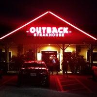 outback steakhouse fishhawk 16547 fishhawk blvd outback steakhouse fishhawk 16547