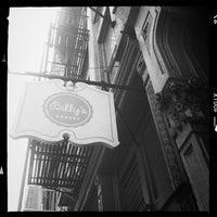 4/10/2013에 Kacey S.님이 Billy's Bakery에서 찍은 사진