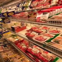 Market Basket - Supermarket in Northwest Nashua