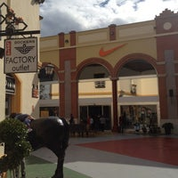 Nike Factory Store - Plaza Mayor - 16 tips 2482289e21595