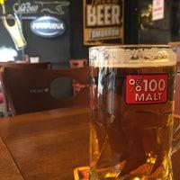 12/10/2017 tarihinde Atakan G.ziyaretçi tarafından Beer Name'de çekilen fotoğraf