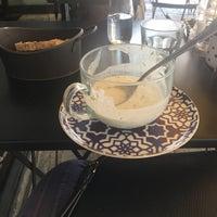 Photo prise au MEG Cafe par 🌀🌀❤Eda ❤. le9/1/2018