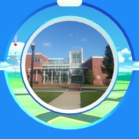 Plainsboro Public Library - 8 tips from 361 visitors