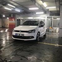 4/27/2018にİlker Ö.がSehna Auto Centerで撮った写真