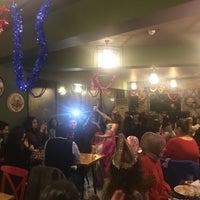 12/31/2018 tarihinde ⚜️🔱İZZET🔱⚜️ziyaretçi tarafından Central Ankara'de çekilen fotoğraf