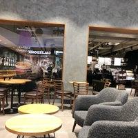 8b386f785d ... Photo taken at Starbucks by Jili J. on 5 7 2018 ...