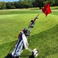 Sag Harbor Golf Club - Northwest Harbor, NY