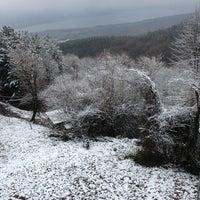 3/17/2013 tarihinde Canpolat K.ziyaretçi tarafından Saklı Vadi Kartepe'de çekilen fotoğraf