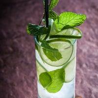 Foto diambil di The Rum House oleh The Rum House pada 4/3/2014